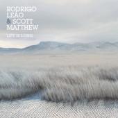 cd_RodrigoLeão_And_ScottMatthew_Life_Is_Long