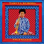 cd_TakuyaKuroda_Zigzagger
