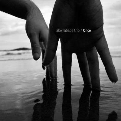 cd_aberábade_once