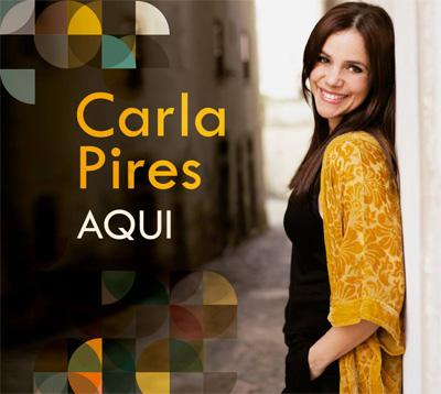 cd_carlapires_aqui