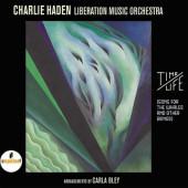 cd_chaliehaden_liberationmusicorchestra_timelife