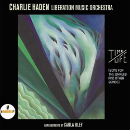 cd_chaliehaden_liberationmusicorchestra_timelife