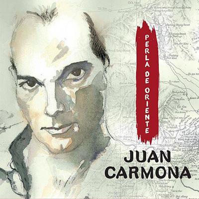 cd_juancarmona_perla