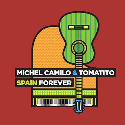cd_michel_tomatito_forever