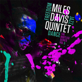 cd_milesdavis_freedomjazzda