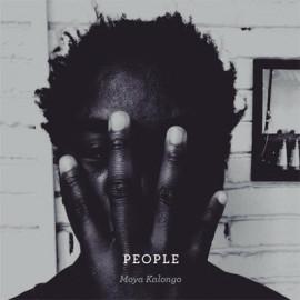 cd_moyakalongo_people