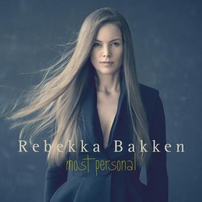 cd_rebekkaBakken_most