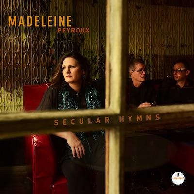 cd_MadeleinePeyroux_SecularHymns