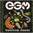 cd_egm-barsoomdance
