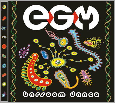 cd_egm-barsoomdance