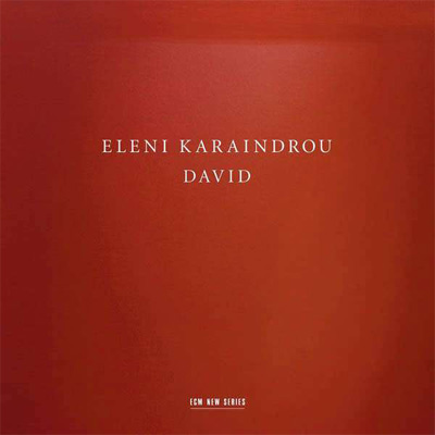cd_elenikaraindrou_david