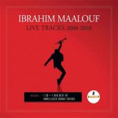 cd_ibrahimmaalouf_live