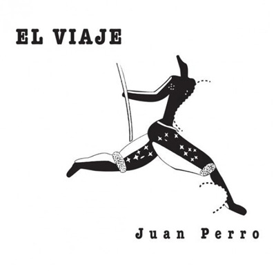 cd_juanperro_elviaje