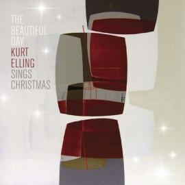 cd_kurtelling_singschristmas