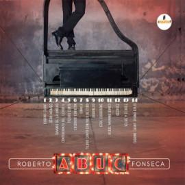 cd_robertofonseca_abuc