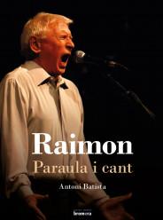 libro_antonibautista_raimon
