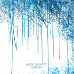 cd_alosquartet_garden