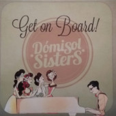 cd_domisolsisters_get