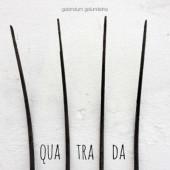 cd_galandumgalundaina_qua