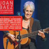 cd_joanbaez_75th