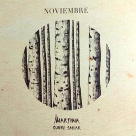 cd_martinaquierebailar_noviembre