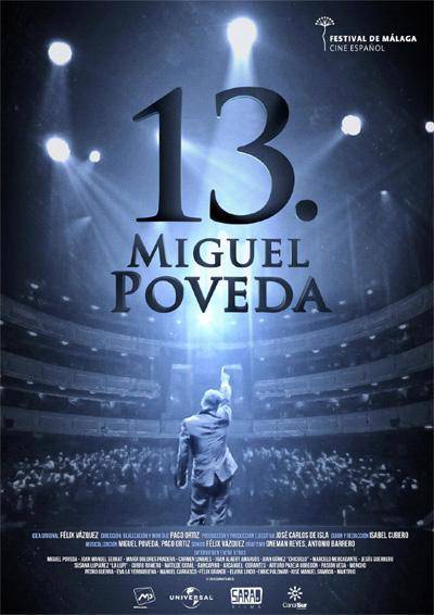 cd_miguelpoveda_13