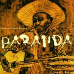 cd_parranda