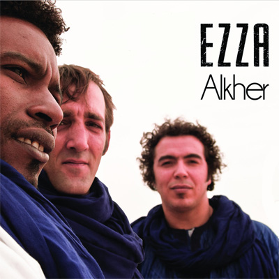 cd_ezza_alkher