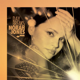 cd_norahjones_day