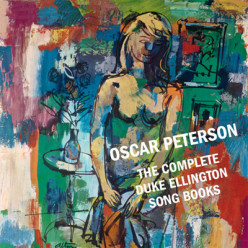 cd_oscarpeterson_thecomplet