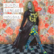 cd_oumousangare_mogoya