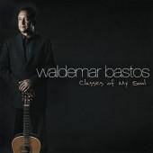 cd_waldemarbastos_classics