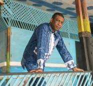 Youssou N´Dour regresa a Pirineo Sur el próximo verano
