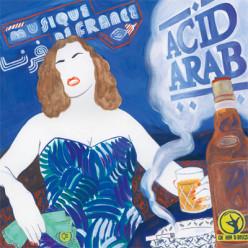 cd_acidarab_musique
