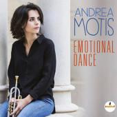 cd_andramotis_emotional