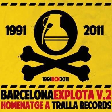 cd_barcelona explota