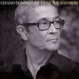 cd_chanodominguez_overthe