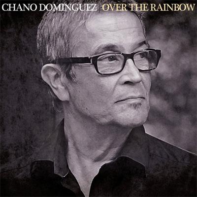 cd_chanodominguez_overthe