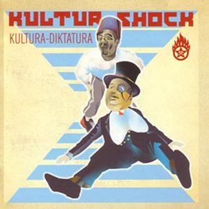 cd_kultur_shock-kultura_diktadura