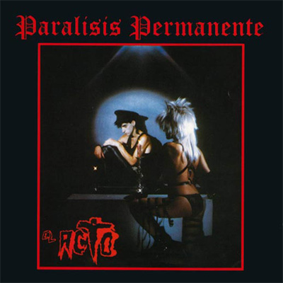 cd_paralisispermanente