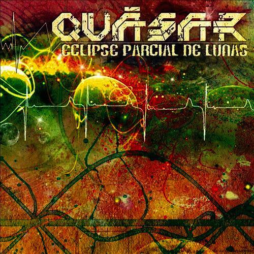 cd_quasar