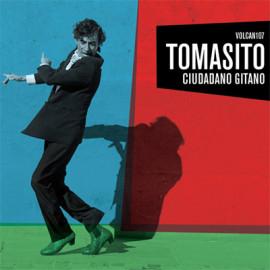 cd_tomasito_ciudadanogitano