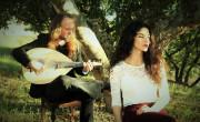 Efrén López y Aya el Dika actuarán en Las Artes en Paralelo celebrando el Mediterráneo
