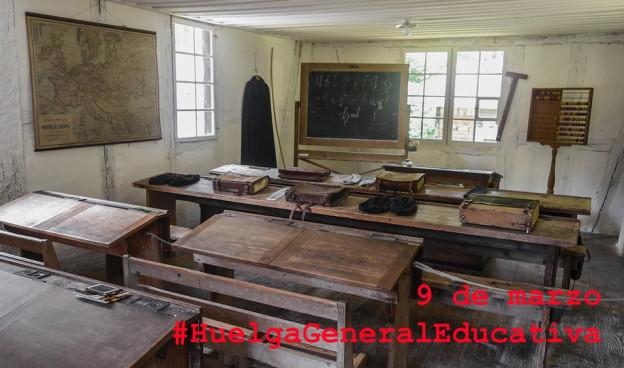 huelgageneraleducativa_9M