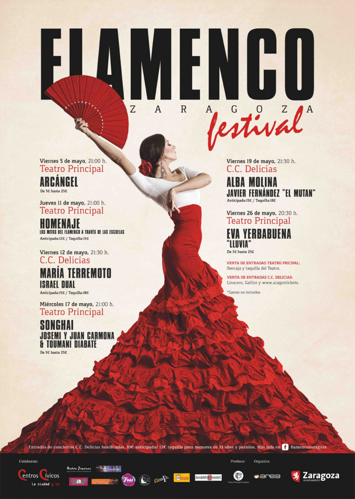 Cartel_FlamencoZaragoza_201