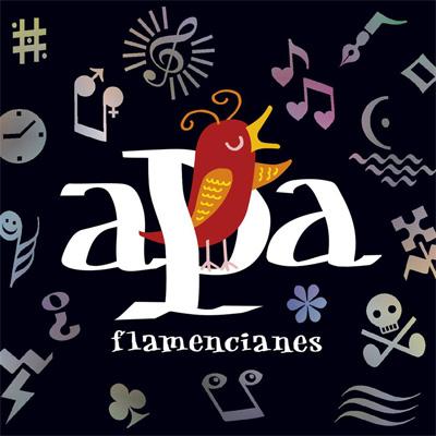 cd_apa_flamencianes