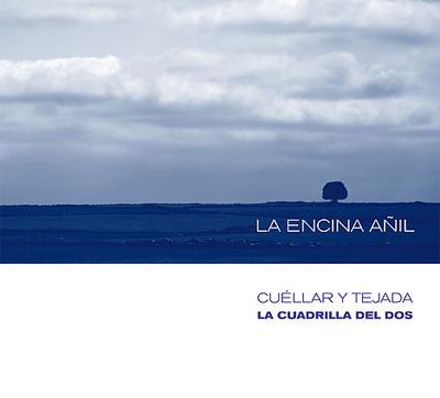 cd_cuellarytejada_laencina