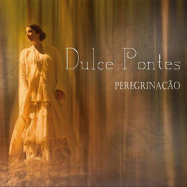 cd_dulcepontes_peregrinaçao