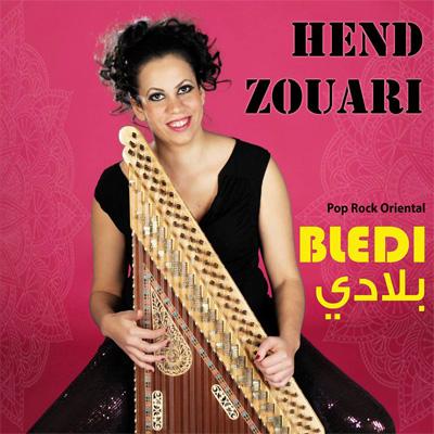 cd_hendzouari_bledi