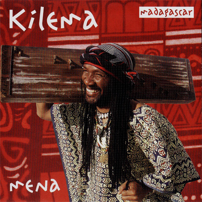 cd_kilema_mena